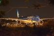 Ngừng các chuyến bay từ nước ngoài về Đà Nẵng