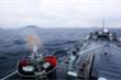 Bộ Ngoại giao Mỹ chỉ trích Trung Quốc tập trận phi pháp ở Hoàng Sa