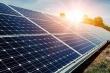 Sẽ đấu thầu để lựa chọn nhà cung cấp điện mặt trời
