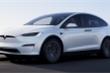 Tesla là hãng xe được ưa thích nhất tại Mỹ
