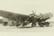 Điều ít biết về máy bay ném bom hạng nặng TB-3 đầu tiên do Liên Xô chế tạo