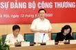 Xây dựng Hà Nội thành địa phương đứng đầu về thương mại điện tử