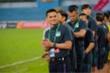 HLV Kiatisak: 'HAGL không sợ đội nào ở V-League'