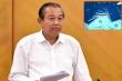 Phó Thủ tướng: Xử nghiêm hành vi mua gom sổ bảo hiểm xã hội