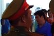 Giang hồ vây xe công an: Nguyễn Tấn Lương bị khởi tố thêm tội trốn thuế