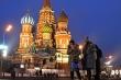 Công dân Nga trở về từ 'ổ dịch' Italia nhiễm Covid-19