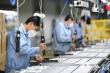 Dự báo 2021: Kinh tế toàn cầu 'âm u' đầu năm, tăng trưởng cuối năm