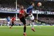 Ngoại Hạng Anh trở lại từ tháng 5, thi đấu không khán giả?