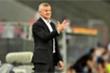 HLV Solskjaer thông báo 3 cầu thủ Man Utd phải ra đi