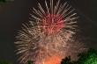 PGS.TS Lê Quý Đức: Cho bắn pháo hoa là 'nhượng bộ' vì văn hóa truyền thống