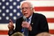 Bầu cử Mỹ 2020: Ứng cử viên đảng Dân chủ Sanders tiếp tục giành chiến thắng tại bang Nevada