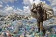 Hội thảo khoa học 'Không để nhựa thành rác thải'
