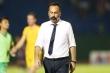 Rộ tin đồn Thanh Hoá sa thải HLV trưởng Fabio Lopez