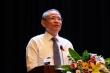Trưởng Đoàn ĐBQH Đà Nẵng: Đấu tranh chống tham nhũng là dấu ấn nhiệm kỳ