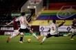 Bailly-Maguire: Cặp trung vệ trong mơ giúp Man Utd bắt bài Liverpool