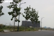 TP.HCM xin ý kiến Bộ Xây dựng để sáp nhập 3 quận phía Đông