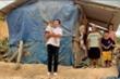 Ông Đoàn Ngọc Hải đòi lại tiền xây nhà cho người nghèo, huyện Nam Trà My nói gì?