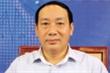 Khởi tố, bắt tạm giam cựu Thứ trưởng GTVT Nguyễn Hồng Trường