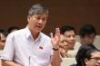 Cao tốc Bắc - Nam xin chuyển sang đầu tư công: Đại biểu Quốc hội lo 'vốn ở đâu'