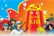 Video: Người dân cả nước chờ đón Đại hội XIII của Đảng thế nào?