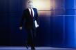 Thay đổi - Nội dung chính Thông điệp Liên bang 2020 của Tổng thống Putin