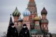 Vì sao tỷ lệ thiệt mạng do COVID-19 ở Nga thấp hơn thế giới?
