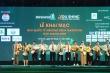 7200 vận động viên tham gia Mekong Delta Marathon Hậu Giang năm 2020
