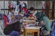 Nhiều nước Đông Nam Á phá kỷ lục buồn về COVID-19