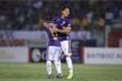 HLV Hà Nội FC: Tôn trọng HAGL như bất kỳ đối thủ nào khác