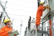 Đề xuất điện một giá gây tranh cãi: Bộ Công Thương lên tiếng