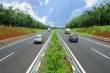 Khởi công đồng loạt 3 dự án cao tốc Bắc - Nam