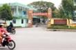 Trở về từ Trung Quốc, một công nhân ở Quảng Nam xin nhập viện vì sợ nhiễm virus corona