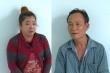 Khởi tố bố mẹ chồng cùng con dâu đi đánh ghen