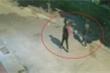 Bắt kẻ sát hại bạn gái trong nhà nghỉ ở Hà Nội