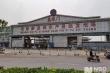 Thêm 10 khu dân cư bị phong tỏa, Bắc Kinh có nguy cơ lây lan nhanh COVID-19