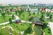 Điều gì làm nên chuẩn 'wellness living' độc quyền tại Vinhomes Smart City?