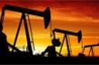 Iran nã tên lửa vào căn cứ Mỹ, giá dầu 'dựng đứng'