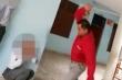 Hết vô cớ đánh học sinh, thầy giáo ở Quảng Ngãi lại dọa 'bung' lựu đạn hại hiệu trưởng