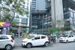 Xuất hiện ca COVID-19, Hà Nội phong tỏa 2 tòa nhà chung cư Garden Hill