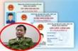 Video: Bộ Công an lý giải nguyên nhân không in số CMND cũ vào thẻ Căn cước công dân