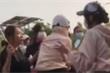 Làm rõ việc nữ sinh Bình Phước bị đánh hội đồng, quay clip tung lên mạng