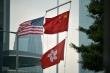 Trung Quốc sẽ trả đũa Mỹ vì đạo luật đối xử đặc biệt với Hong Kong