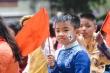 Thí điểm học tiếng Hàn, Đức: Chuyên gia ủng hộ, phụ huynh đứng ngồi không yên