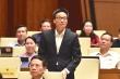 Phó Thủ tướng Vũ Đức Đam: 'SGK sai đến mức nào thì phải có chuyên gia đánh giá'