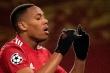 HLV Solskjaer: 'Man Utd đáng ra phải thắng PSG'