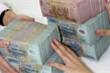 Khởi tố vợ chồng cán bộ ngân hàng ở Lạng Sơn lừa đảo hơn 150 tỷ đồng