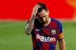 10 ngày sóng gió của Messi và Barca diễn ra thế nào?