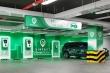 Ưu đãi thuế phí cho xe điện: Người dân được sở hữu ô tô với giá phù hợp