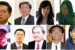 Bộ Công an chỉ đích danh 15 tên khủng bố 'Chính phủ quốc gia Việt Nam lâm thời'