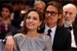 Angelina Jolie không muốn trao quyền nuôi con cho Brad Pitt